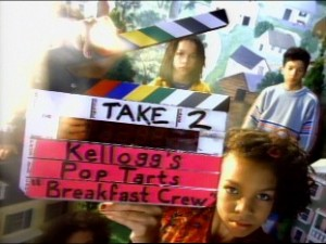 Kelloggs 1