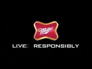 Miller 1
